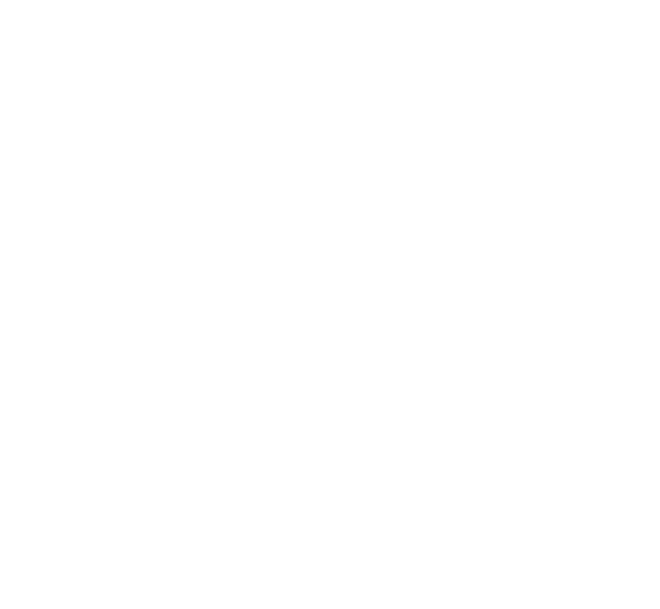 Axis 2300